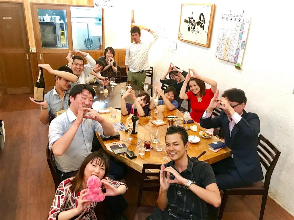 f:id:Fuyuchan:20170908104951j:image