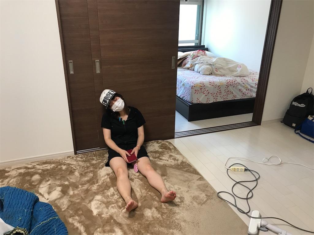 f:id:Fuyuchan:20170914125552j:image