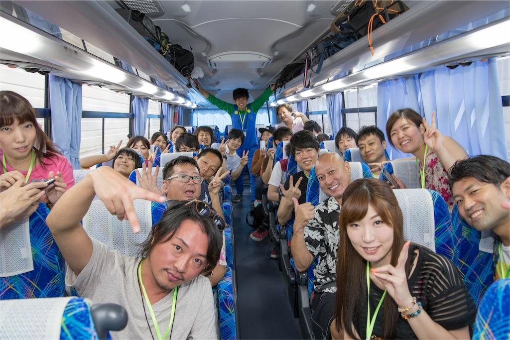 f:id:Fuyuchan:20170917184623j:image
