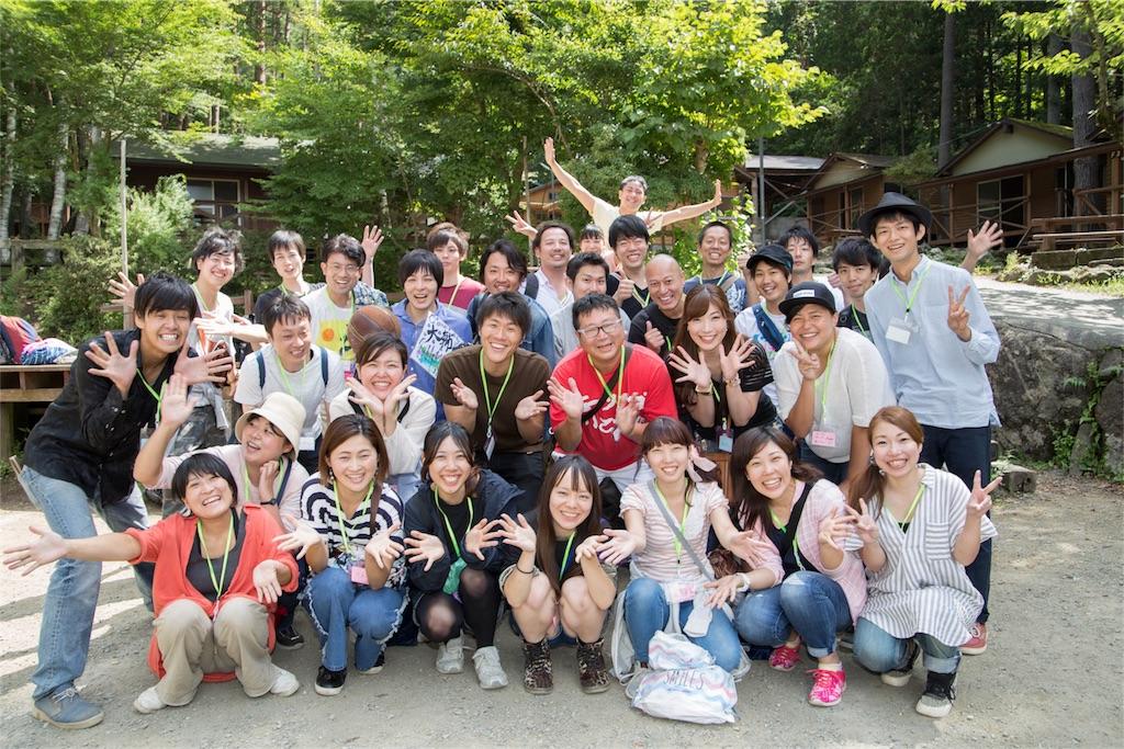 f:id:Fuyuchan:20170917184640j:image