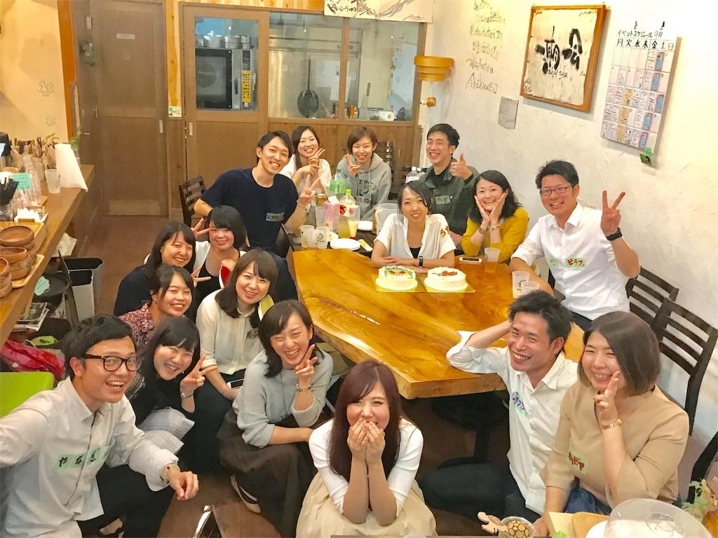 f:id:Fuyuchan:20170918203931j:image