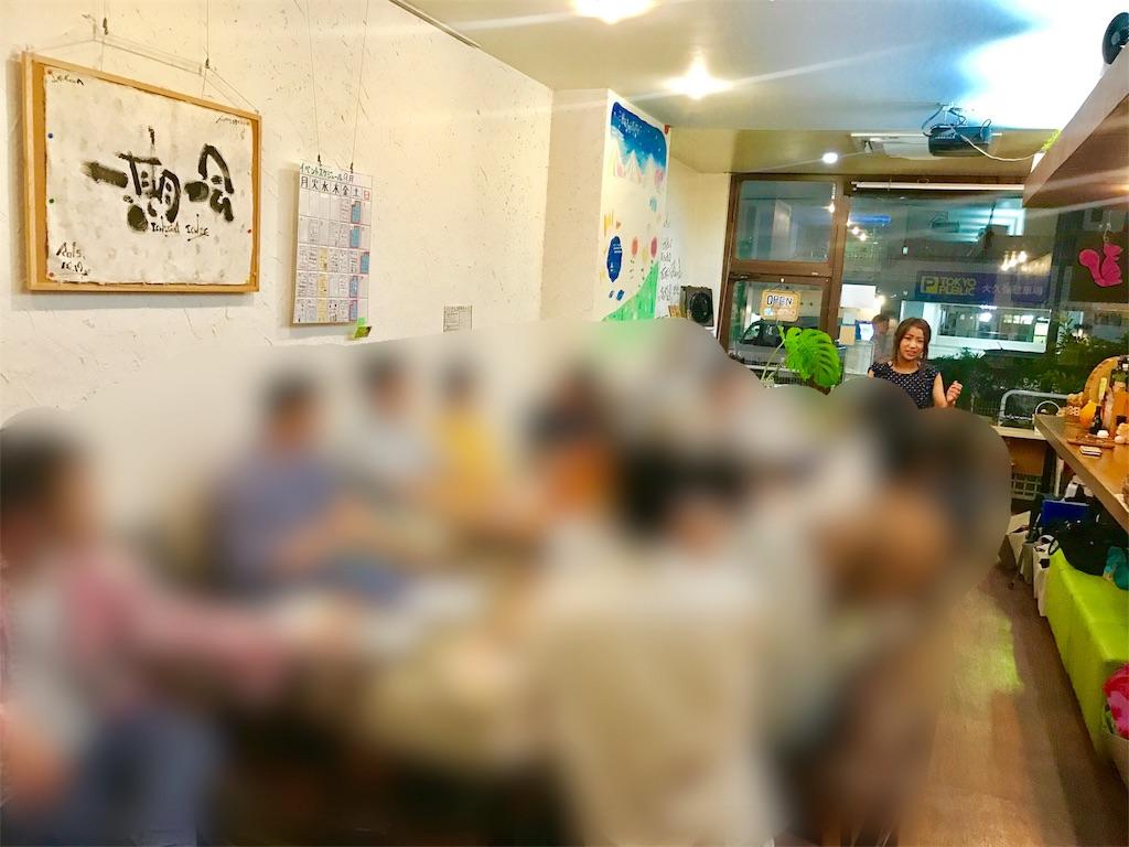 f:id:Fuyuchan:20170918205324j:image
