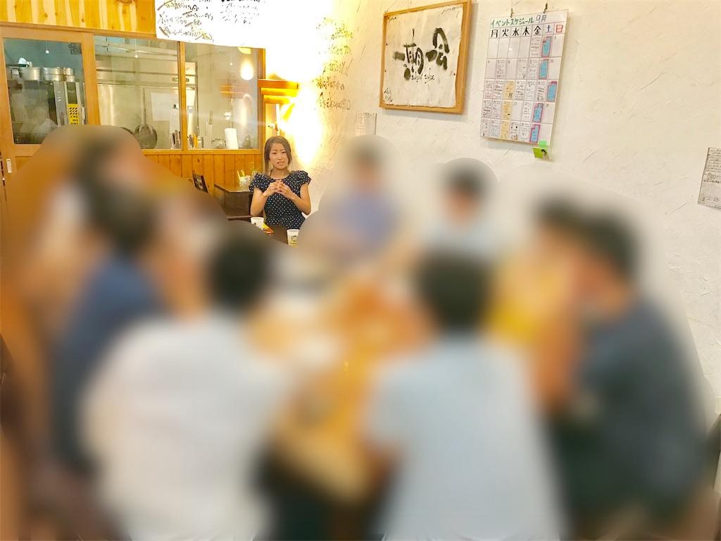 f:id:Fuyuchan:20170918205328j:image