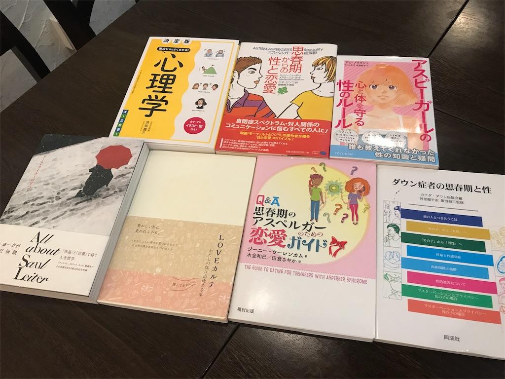 f:id:Fuyuchan:20170918213147j:image