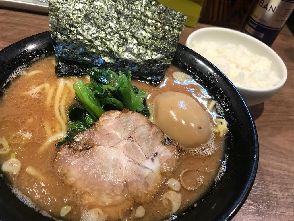 f:id:Fuyuchan:20170920071821j:image
