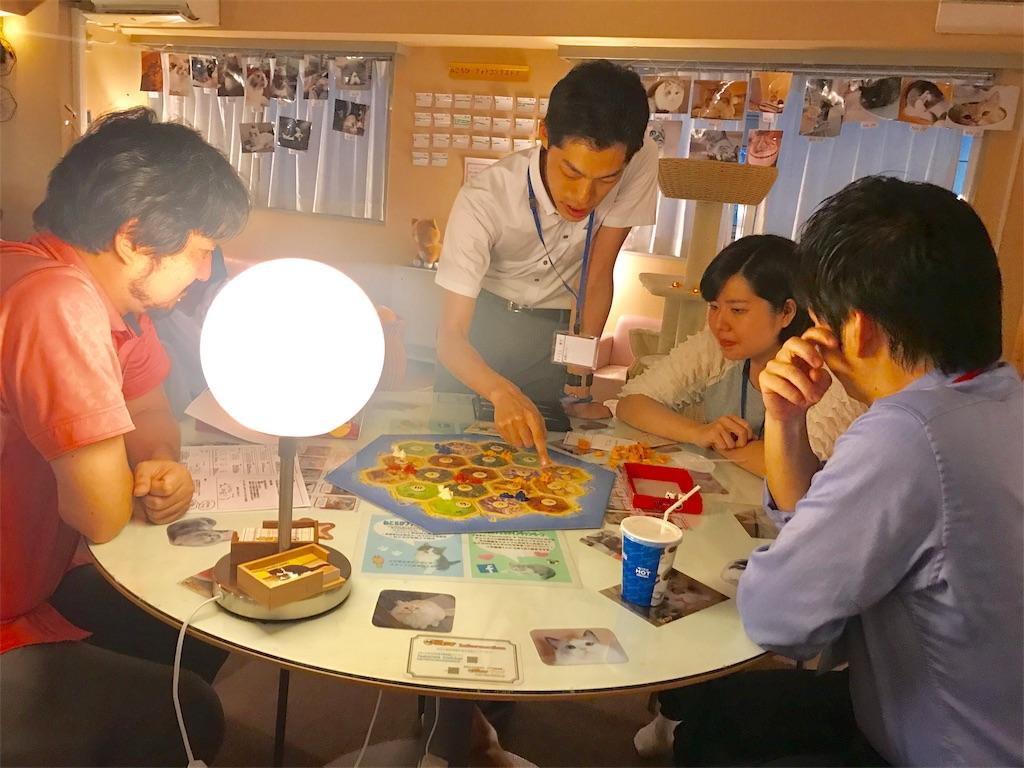 f:id:Fuyuchan:20170921001032j:image