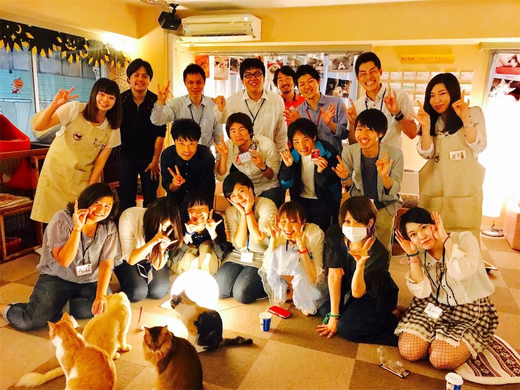f:id:Fuyuchan:20170921001054j:image