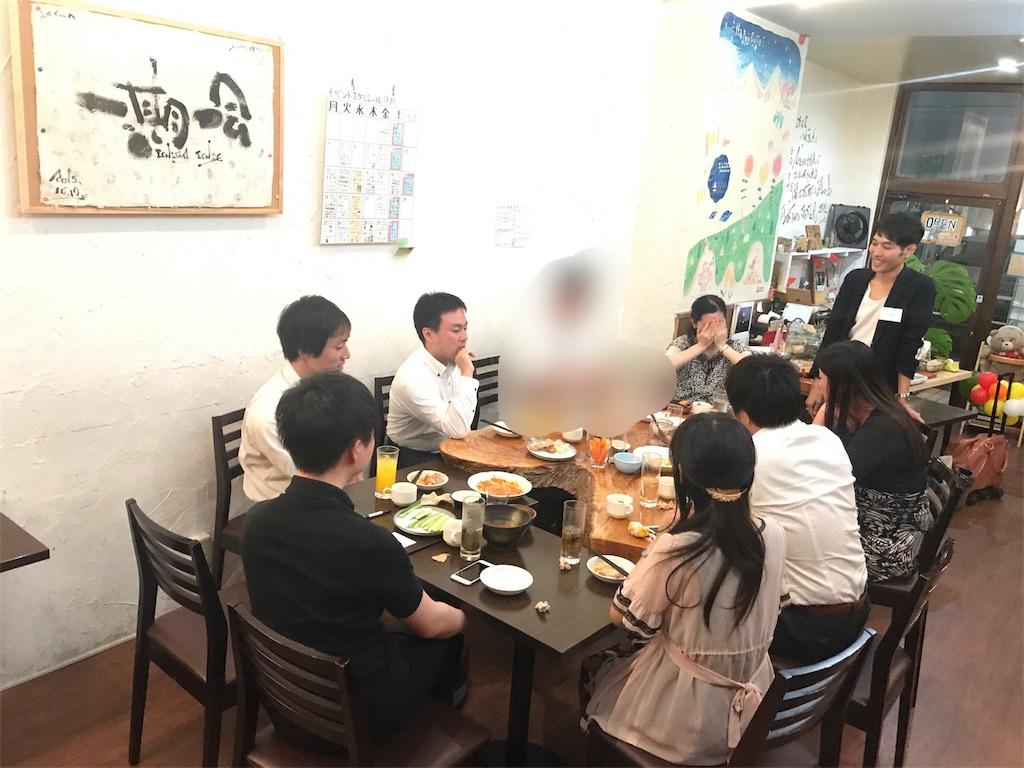 f:id:Fuyuchan:20170923000441j:image