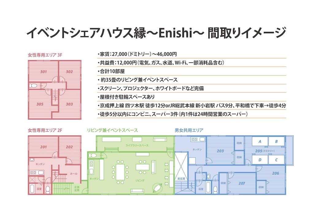 f:id:Fuyuchan:20170926154843j:image