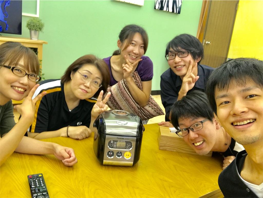 f:id:Fuyuchan:20170928152624j:image