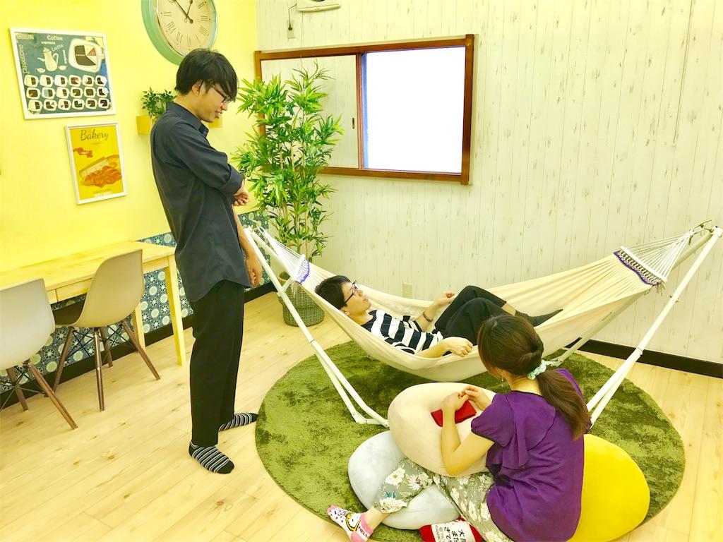 f:id:Fuyuchan:20170928152705j:image