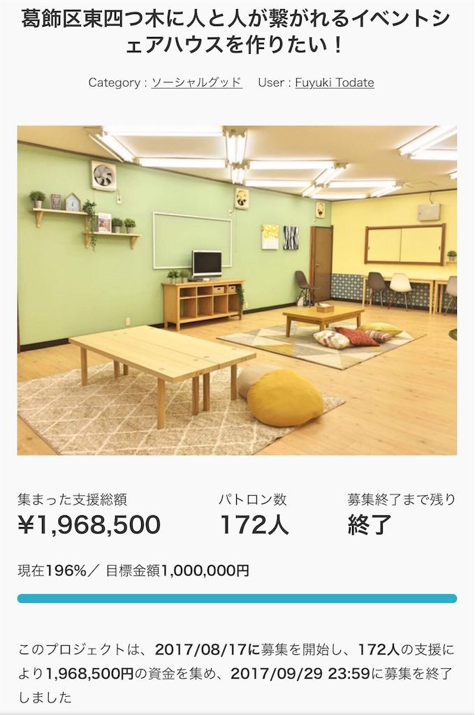 f:id:Fuyuchan:20170930200943j:image