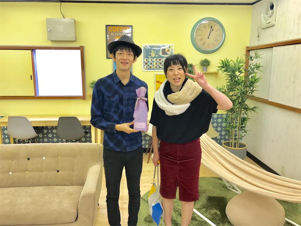 f:id:Fuyuchan:20171008135602j:image