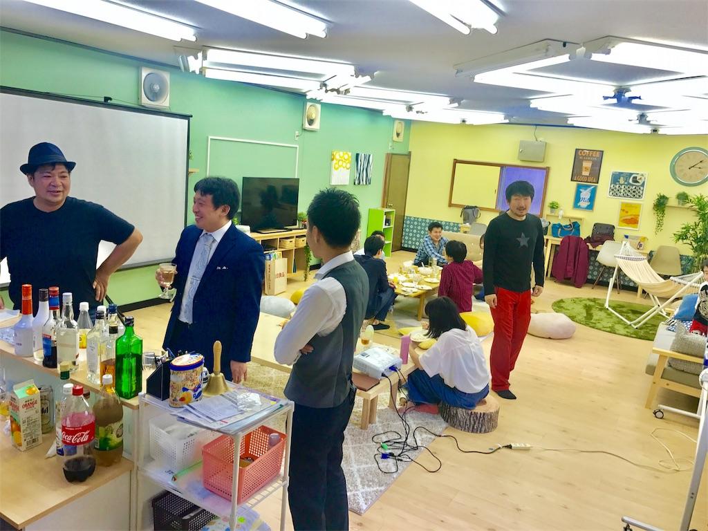f:id:Fuyuchan:20171008135711j:image