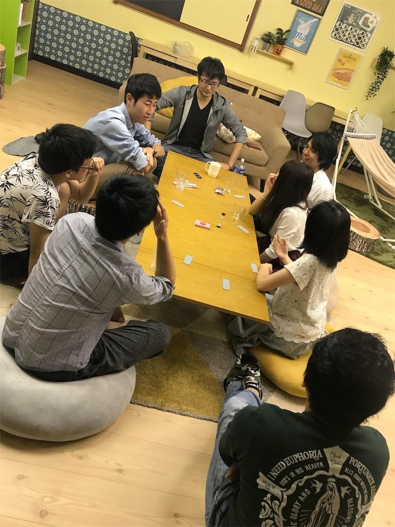 f:id:Fuyuchan:20171010191035j:image
