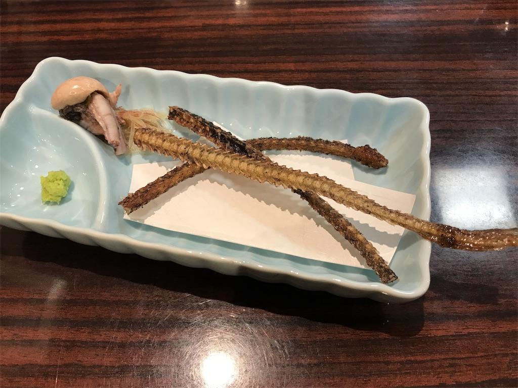 f:id:Fuyuchan:20171012221554j:image