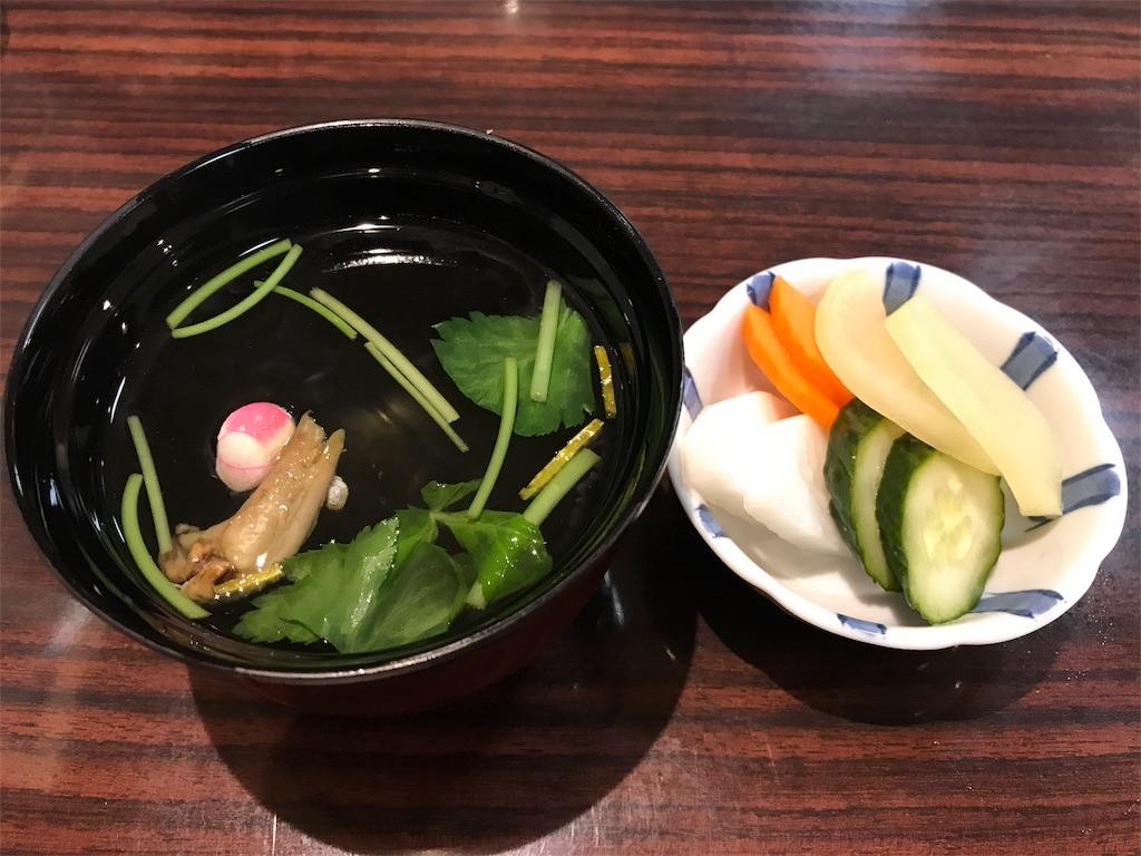 f:id:Fuyuchan:20171012221600j:image