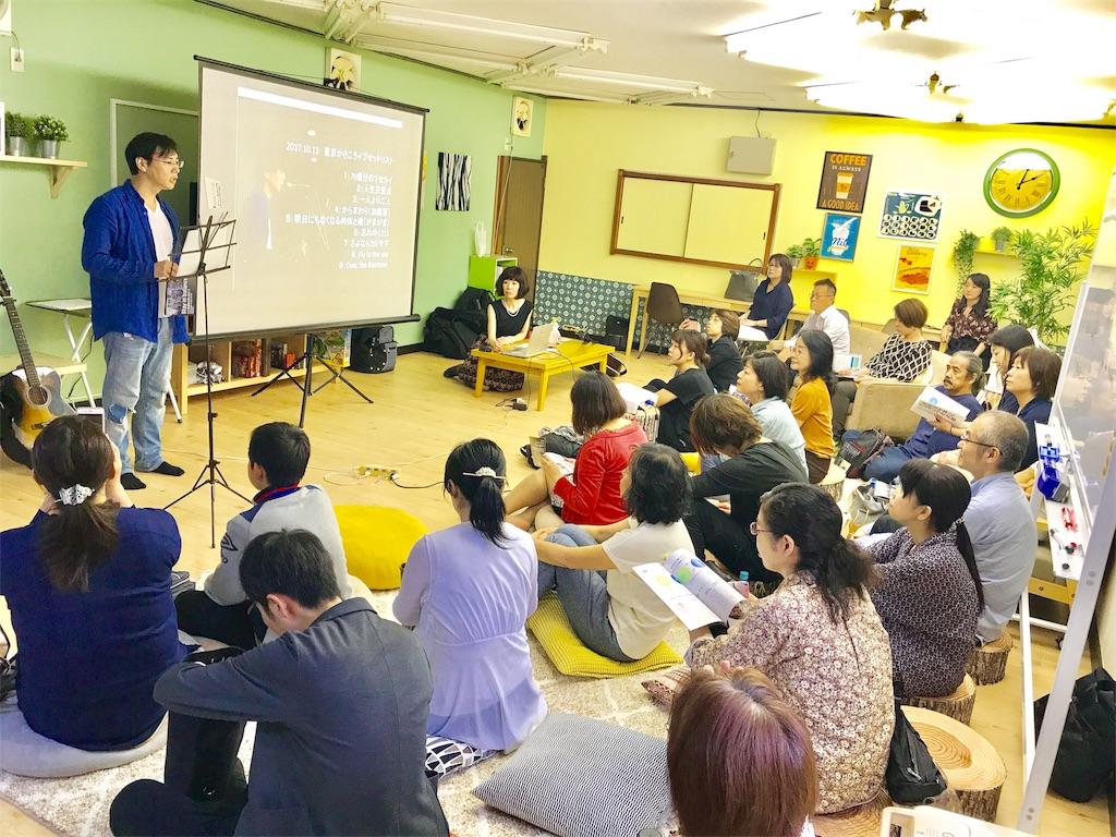 f:id:Fuyuchan:20171012234420j:image