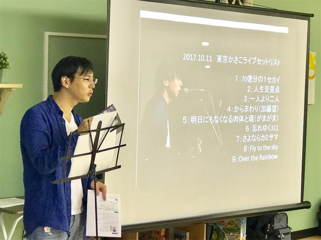 f:id:Fuyuchan:20171012234428j:image