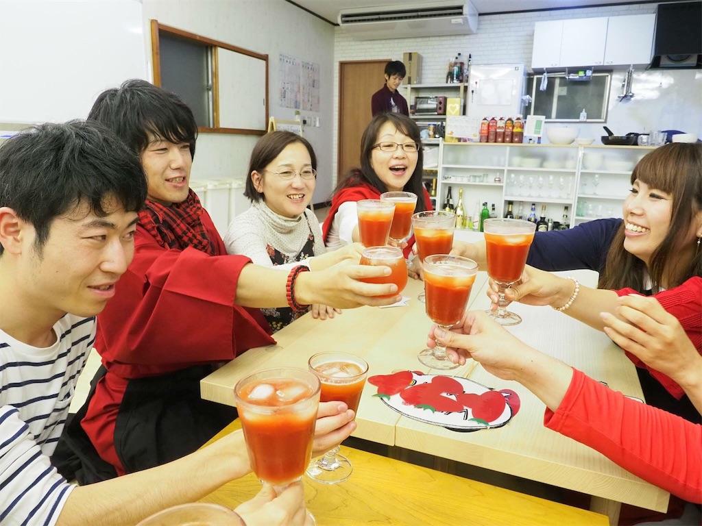 f:id:Fuyuchan:20171013110030j:image