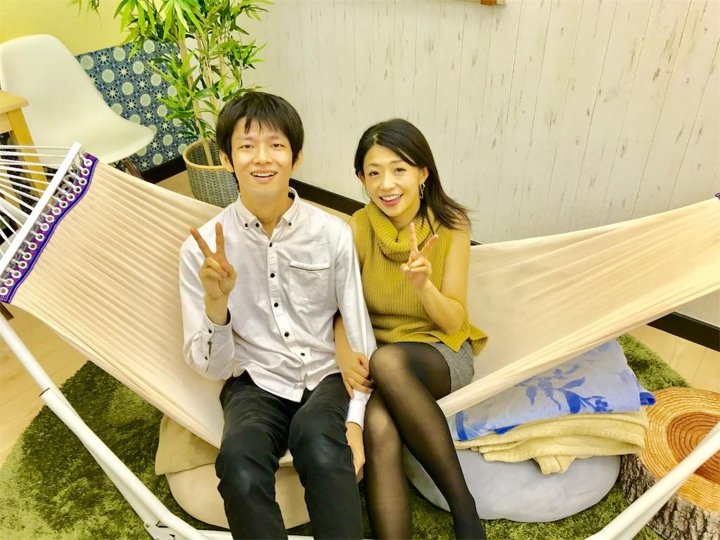 f:id:Fuyuchan:20171014115625j:image
