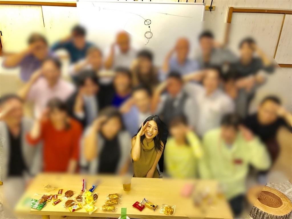 f:id:Fuyuchan:20171014115630j:image