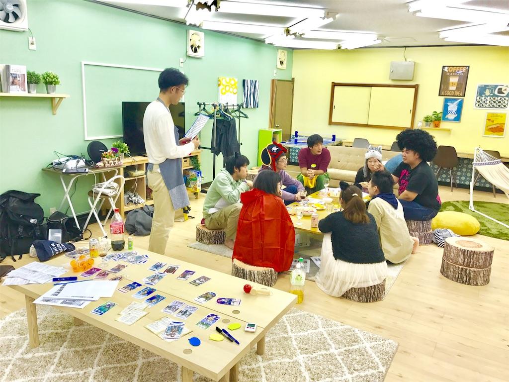 f:id:Fuyuchan:20171016194310j:image