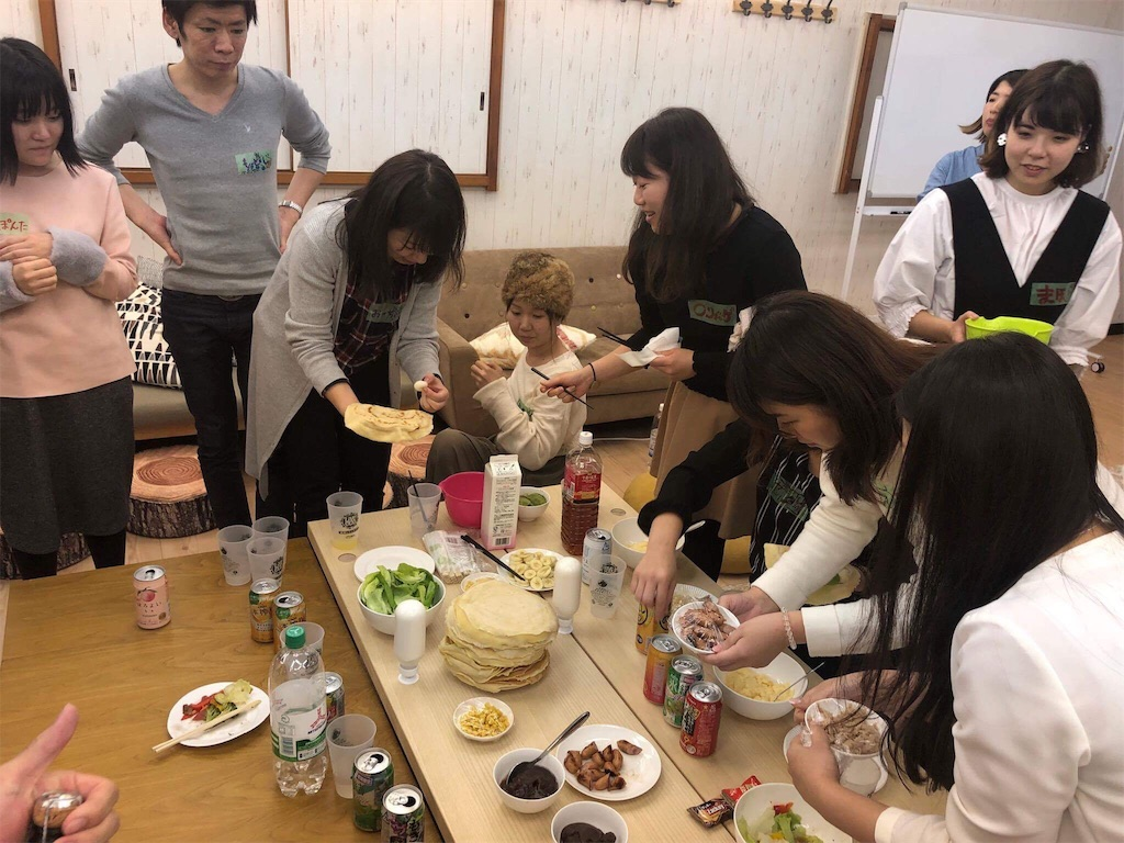 f:id:Fuyuchan:20171016202220j:image