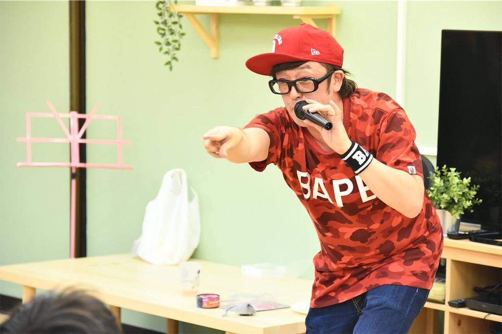 f:id:Fuyuchan:20171020235851j:image