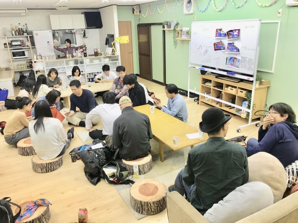 f:id:Fuyuchan:20171024052657j:plain