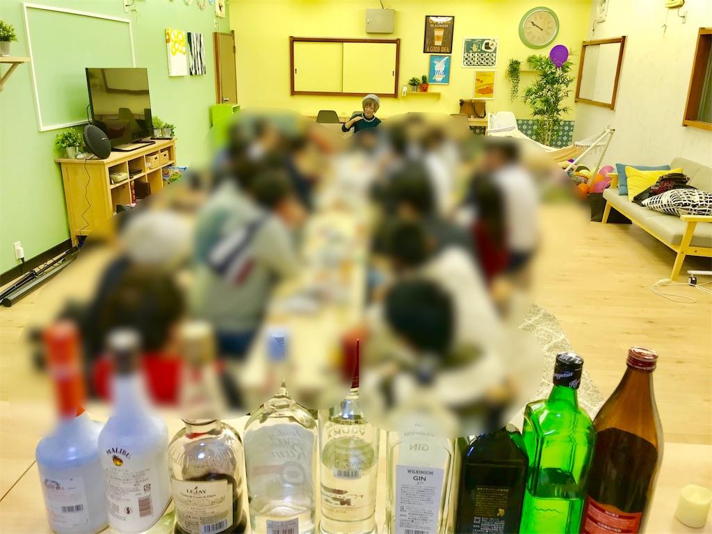 f:id:Fuyuchan:20171028033956j:image
