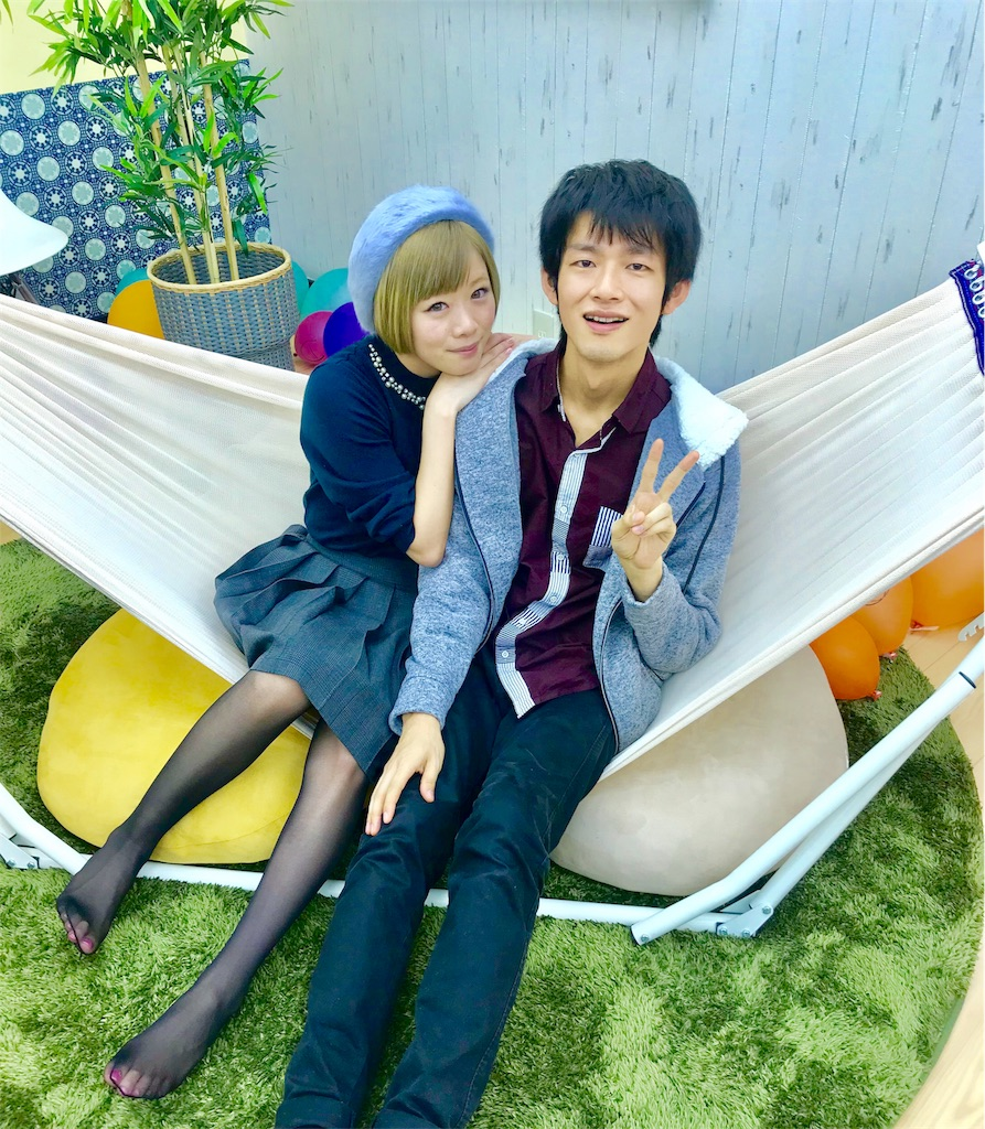 f:id:Fuyuchan:20171028034029j:image