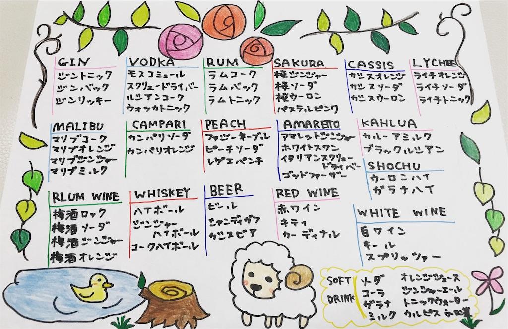 f:id:Fuyuchan:20171030220130j:image