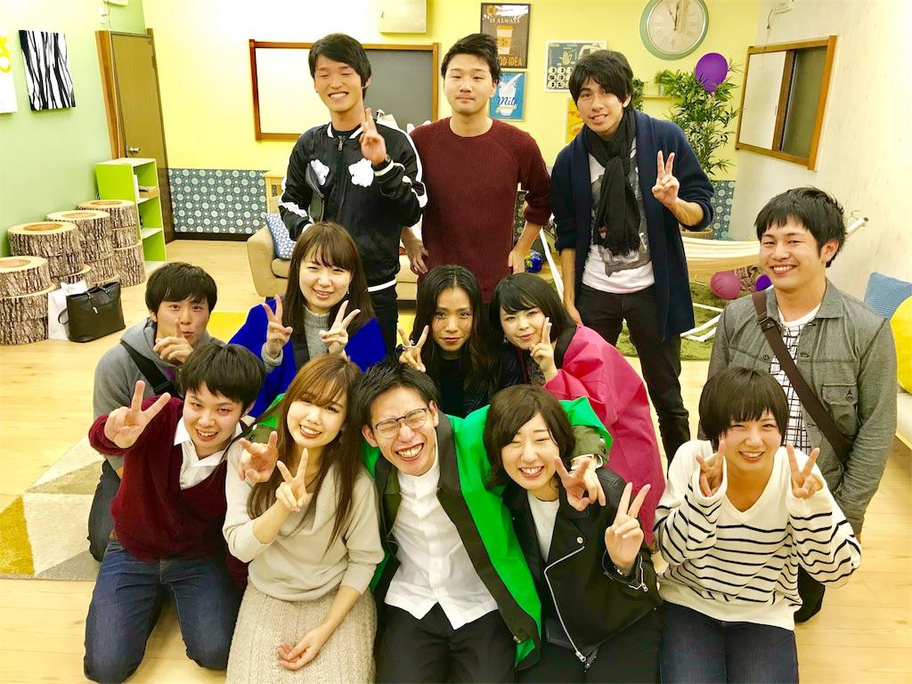f:id:Fuyuchan:20171030222833j:image