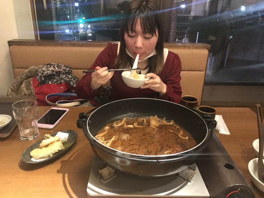 f:id:Fuyuchan:20171031183656j:plain