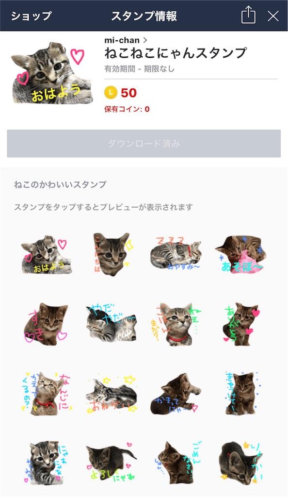 f:id:Fuyuchan:20171106133919j:image