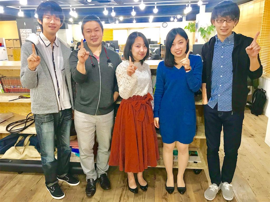 f:id:Fuyuchan:20171109072756j:image