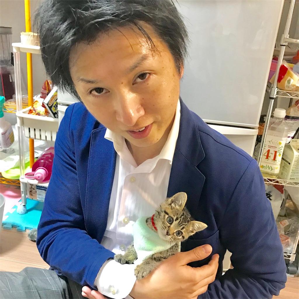 f:id:Fuyuchan:20171110000642j:image