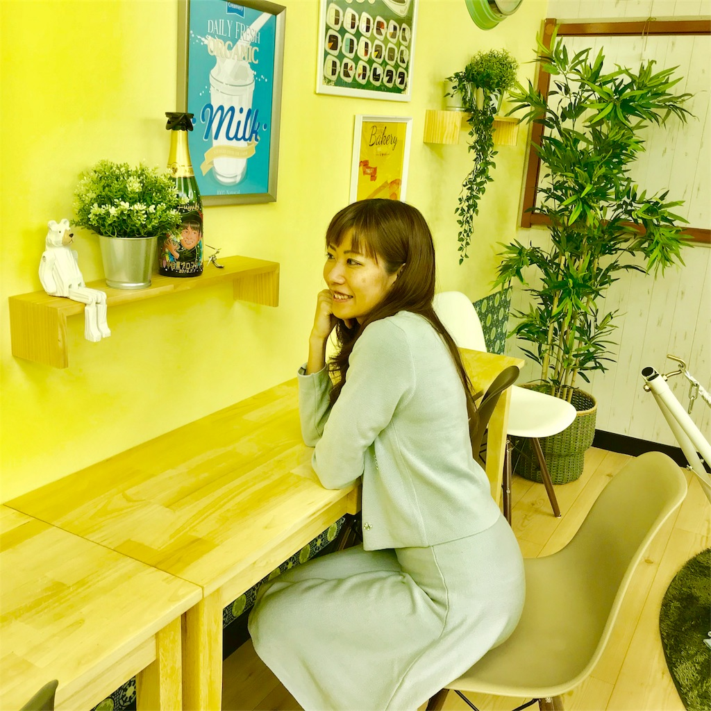 f:id:Fuyuchan:20171112190107j:image