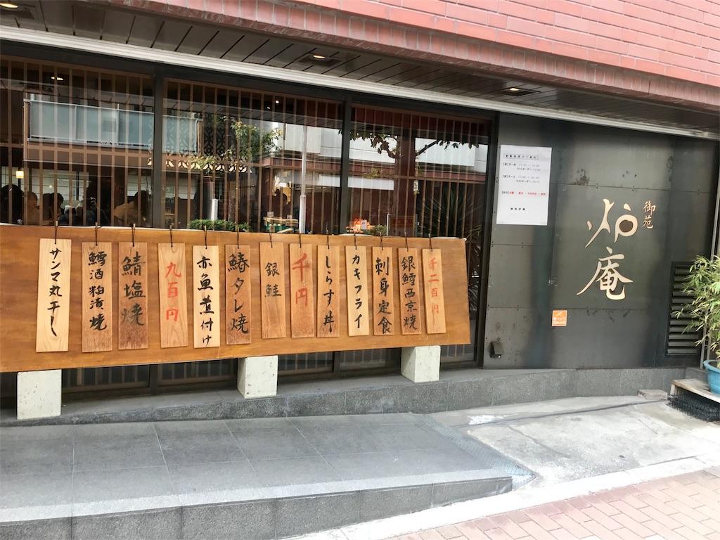 f:id:Fuyuchan:20171113121923j:image