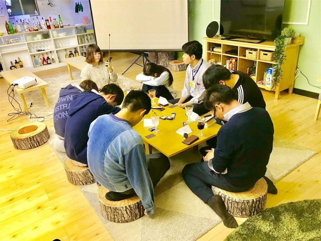 f:id:Fuyuchan:20171115025847j:image