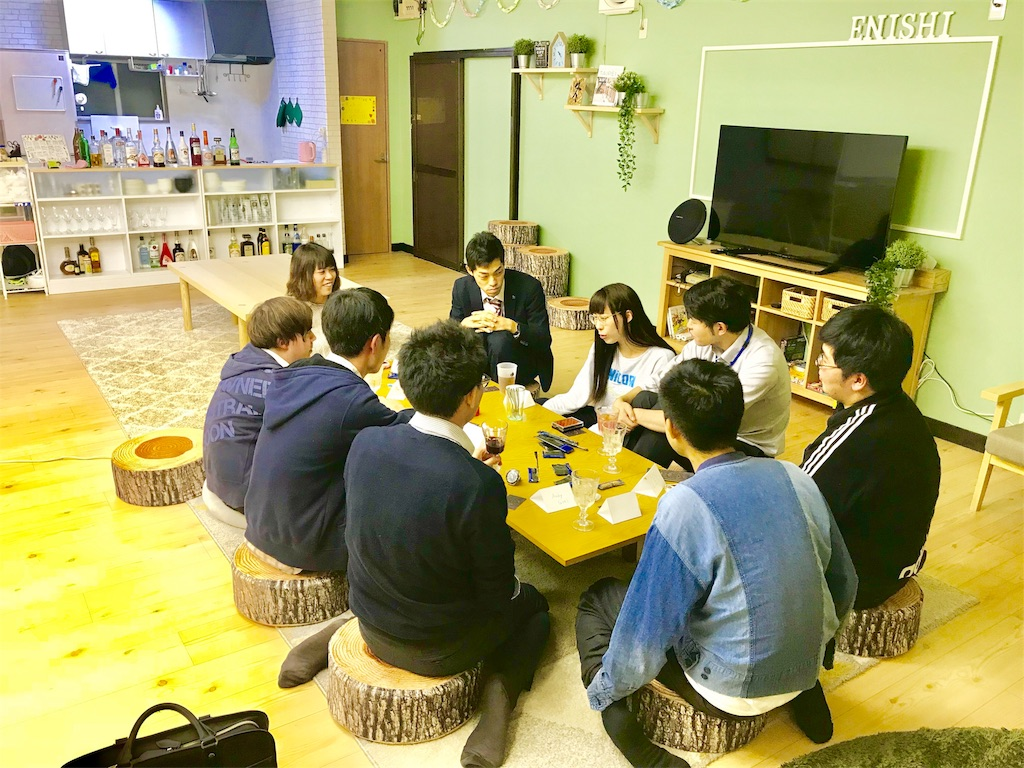 f:id:Fuyuchan:20171115025857j:image