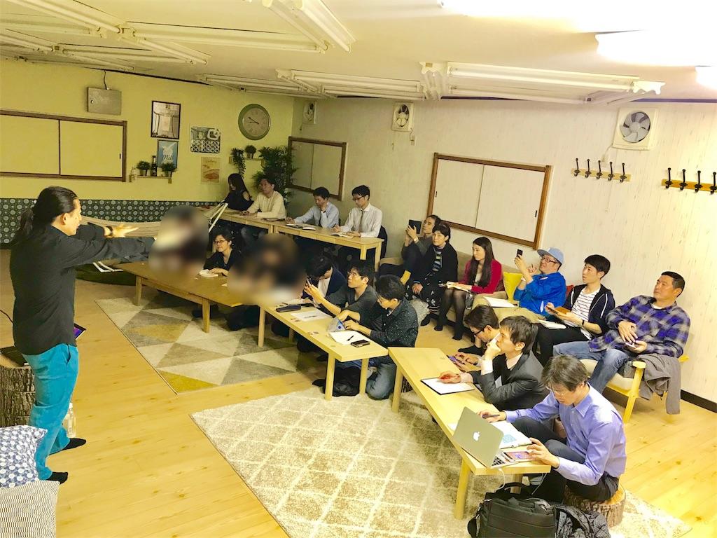 f:id:Fuyuchan:20171117105340j:image