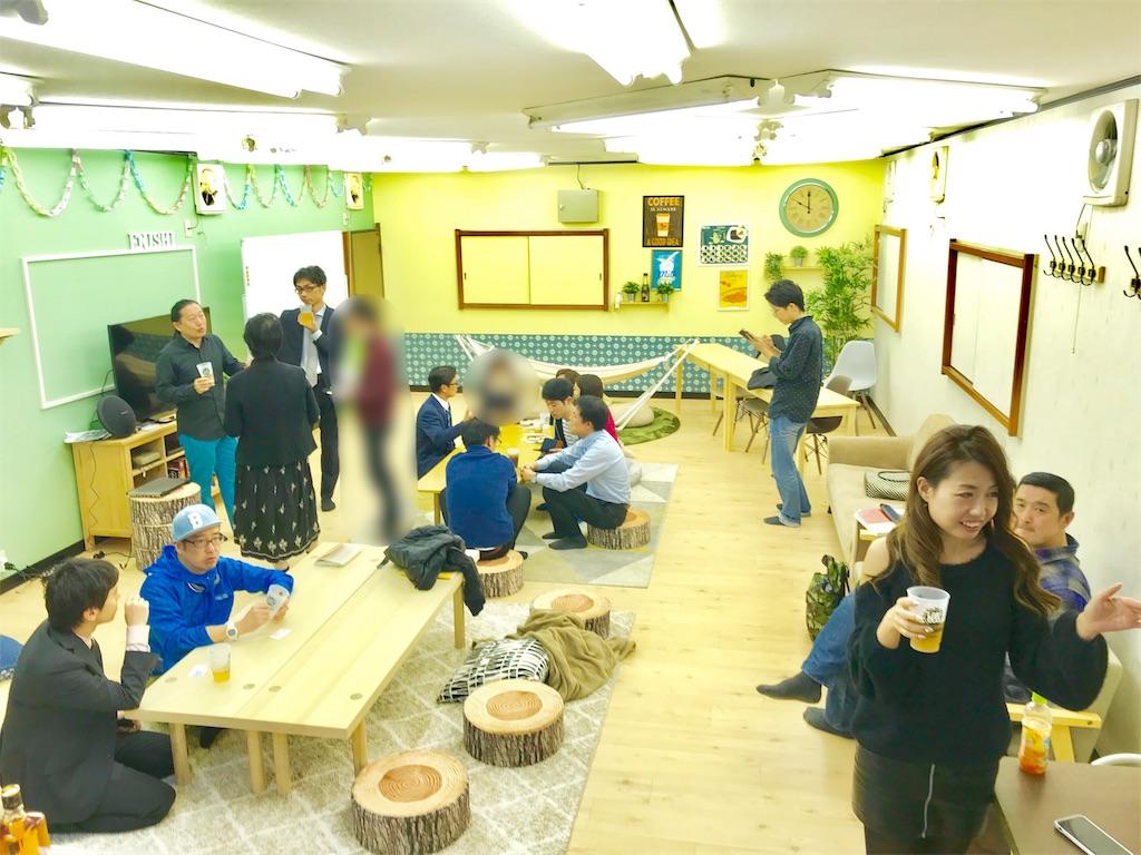 f:id:Fuyuchan:20171117105341j:image