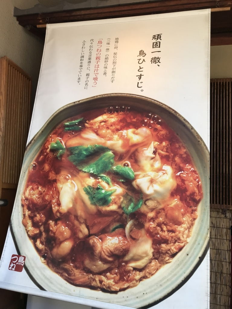 f:id:Fuyuchan:20171119220031j:plain