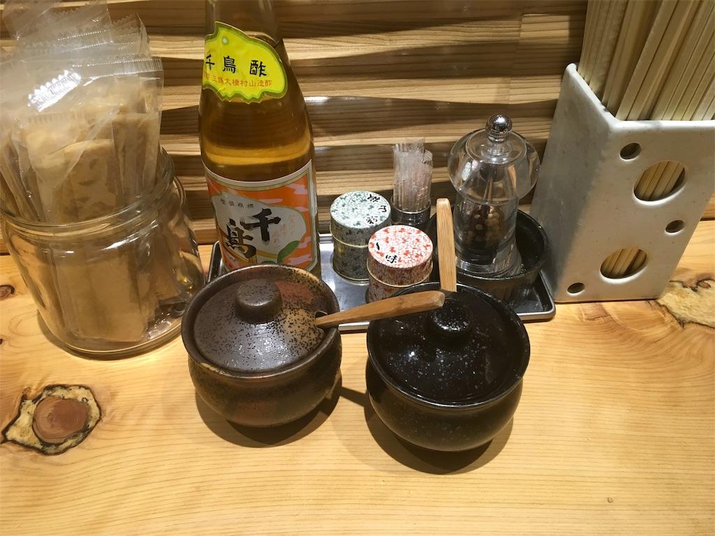 f:id:Fuyuchan:20171121195821j:image