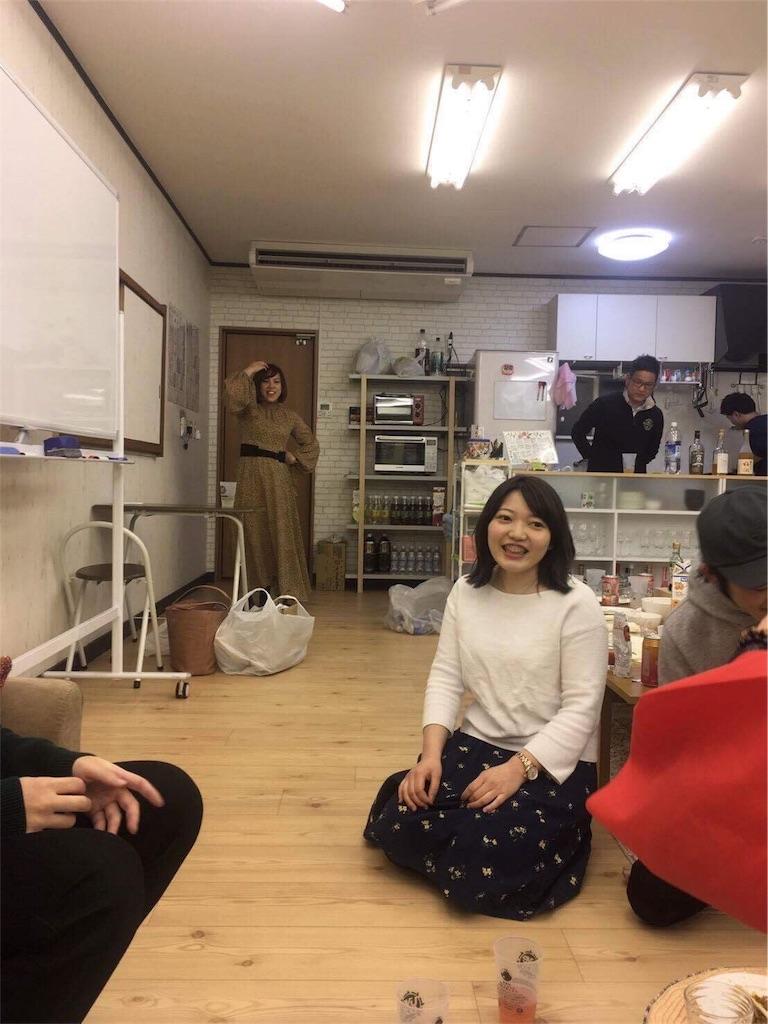 f:id:Fuyuchan:20171121205217j:image