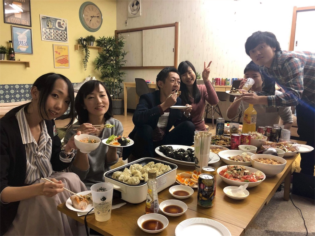 f:id:Fuyuchan:20171121205253j:image