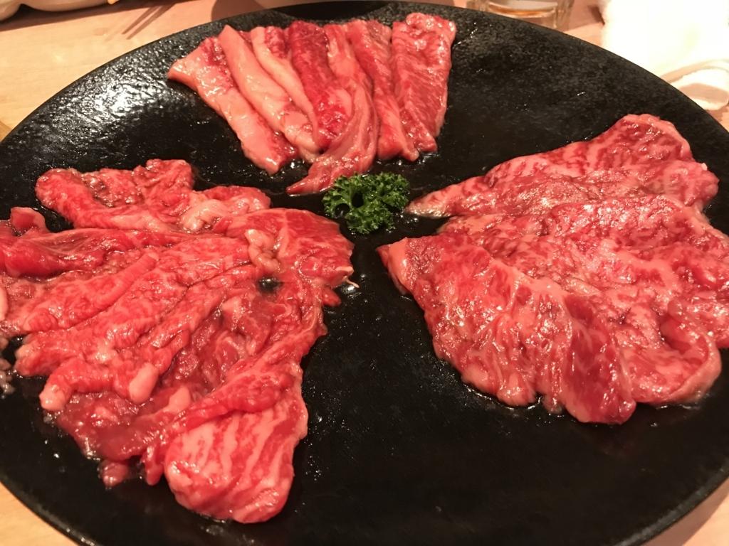 f:id:Fuyuchan:20171201203553j:plain