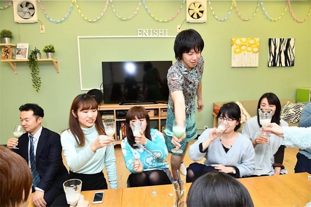 f:id:Fuyuchan:20171214182122j:image